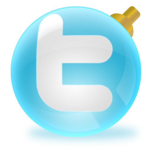 twitter, 512x512 icon