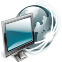 network,share icon