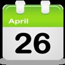 calendar,date,schedule icon