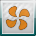 propeller,social,socialnetwork icon
