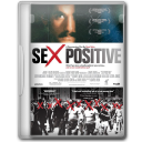 Sex Positive icon