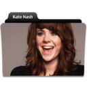 kate,nash,artist icon