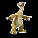 , , Sid icon