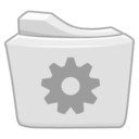 smart,folder,alt icon