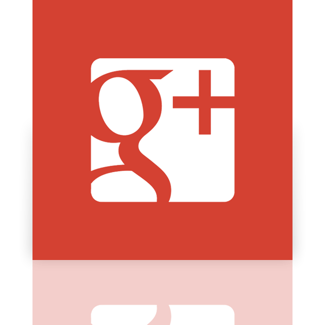 google, mirror icon