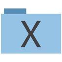 folder, appicns, system icon