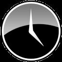wait, clock, time icon