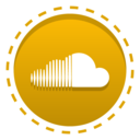 Sound Cloud icon