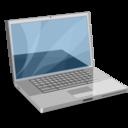macbookpro icon