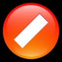 button,cancel,stop icon