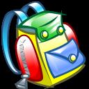 Kfm icon