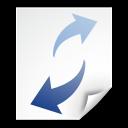 application,bittorrent,bt icon