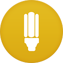 flashlight, app icon
