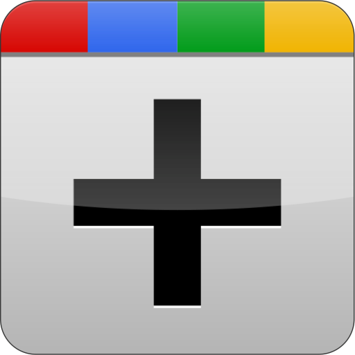 grey, plus, gloss icon