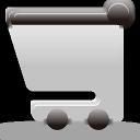ecommerce, buy, shopping cart icon