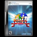 , Episode, Hedgehog, Ii, Sonic, The icon