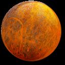 mars02 icon