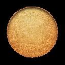 kh Placenta Inserted icon