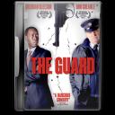 The Guard icon