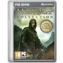 Mount Blade Collection icon