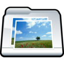 mypictures,picture,folder icon