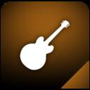 garage,band,shadow icon