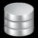 Misc Database 3 icon