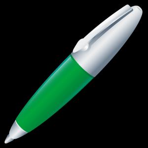 paint, pencil, edit, writing, pen, write, draw icon