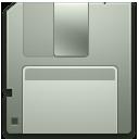 Magneto Optical icon
