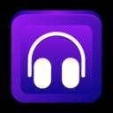 team,speak,headphone icon