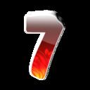 7 icon