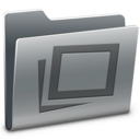 photo,alt,folder icon