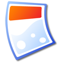 Blank 2 icon