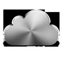Plain Silver icon