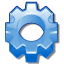 execute, exec icon