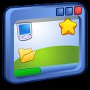 Windows Desktop icon