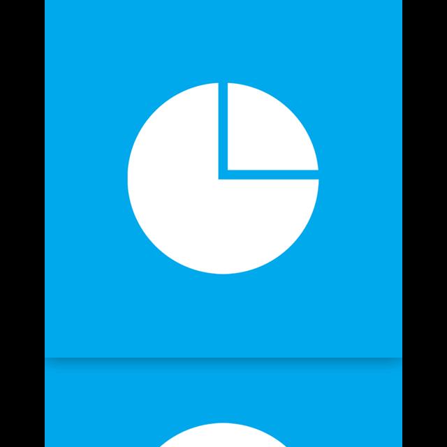 system, alt, mirror icon