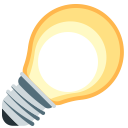lamp, advantage, create, creation, idea, creative icon