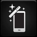htcsw,startmenu icon