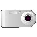 camera, unmount, photography icon