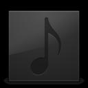 audio mpeg icon