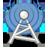 wireless, gnome, network, 48 icon
