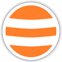 , Vlc icon