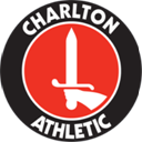 Athletic, Charlton icon