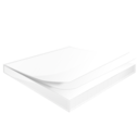 Bloc note icon