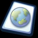 html,file,paper icon