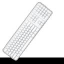 apple, keyboard icon