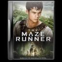 The Maze Runner icon