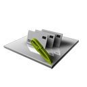 write, message, edit, writing, envelop, email, mail, letter icon