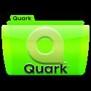 quark icon
